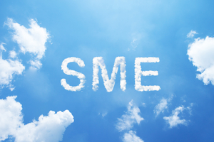 SME in the Cloud
