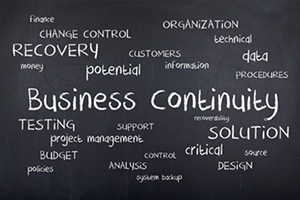 business-continuity-plan-300x200
